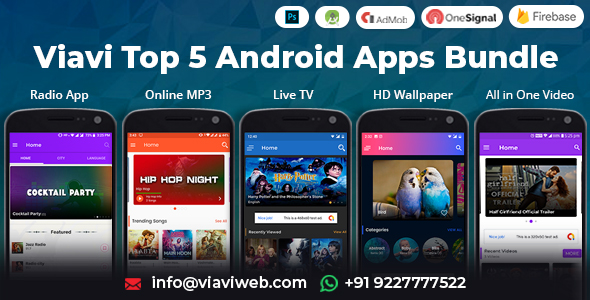 Android Live TV ( TV Streaming, Movies, Web Series, TV Shows & Originals) - 22